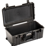 Pelican Air Case 1556 No Foam