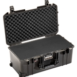 Pelican Air Case 1556 Foam Filled