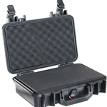 Pelican Protector Case 1170 Foam Filled