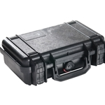 Pelican Protector Case 1170 No Foam