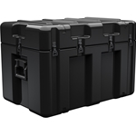 Pelican Hardigg AL (All Latch) Large Shipping Case AL3018 Foam Filled