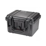 Pelican Protector Case 1300 No Foam