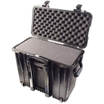Pelican Protector Top Loader Case 1440 Foam Filled