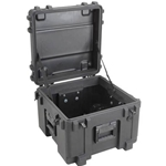 SKB 3R Series Case 3R1919-14B Empty No Foam
