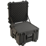 SKB 3R Series Case 3R1919-14B Foam Filled