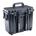 Pelican Protector Top Loader Case 1440 No Foam