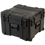 SKB 3R Series Case 3R2423-17B Empty No Foam