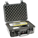 Pelican Protector Case 1450 Foam Filled