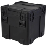 SKB 3R Series Case 3R2727-27B Foam Filled