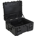 SKB 3R Series Case 3R3025-15B Empty No Foam
