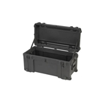 SKB 3R Series Case 3R3214-15B Empty No Foam