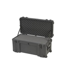 SKB 3R Series Case 3R3214-15B Foam Filled