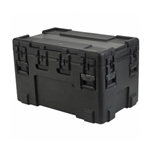 SKB 3R Series Case 3R4024-18B Empty No Foam