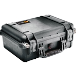Pelican Protector Case 1450 No Foam