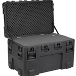 SKB 3R Series Case 3R4024-18B Foam Filled
