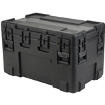 SKB 3R Series Case 3R4024-24B Empty No Foam