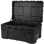 SKB 3R Series Case 3R5030-24B Empty No Foam