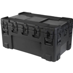 SKB 3R Series Case 3R5030-24B Foam Filled