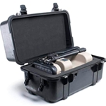 Pelican Protector Case 1460 Foam Filled