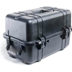 Pelican Protector Case 1460 No Foam