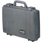 Pelican Protector Case 1470 No Foam