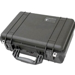 Pelican Protector Case 1500 No Foam