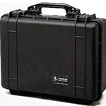 Pelican Protector Case 1520 No Foam