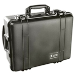 Pelican Protector Case 1560 No Foam