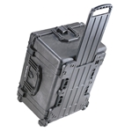 Pelican Protector Case 1620 No Foam