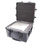 Pelican Protector Transport Case 1640 Foam Filled