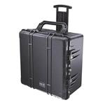 Pelican Protector Transport Case 1640 No Foam