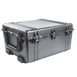 Pelican Protector Transport Case 1690 No Foam