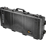 Pelican Protector Long Case 1700 No Foam