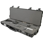Pelican Protector Long Case 1720 Foam Filled