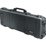 Pelican Protector Long Case 1720 No Foam