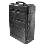 Pelican Protector Transport Case 1730 No Foam